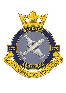 778-Banshee-Logo-214x300